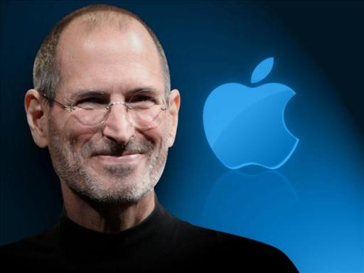 Apple festeggia 40 anni con un video di 40 secondi 1