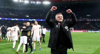 The English Premier League announces a surprise about Coach of the Month