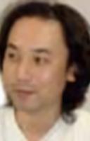Kon Yoshikazu