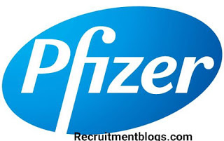 Fresh graduate Medical Representative - Vaccines At Pfizer Biopharmaceuticals Group | pharmacists Position
