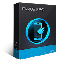 iFreeUp Pro 2016 free download