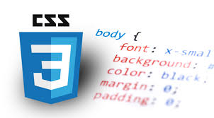 CSS Colours And Codings
