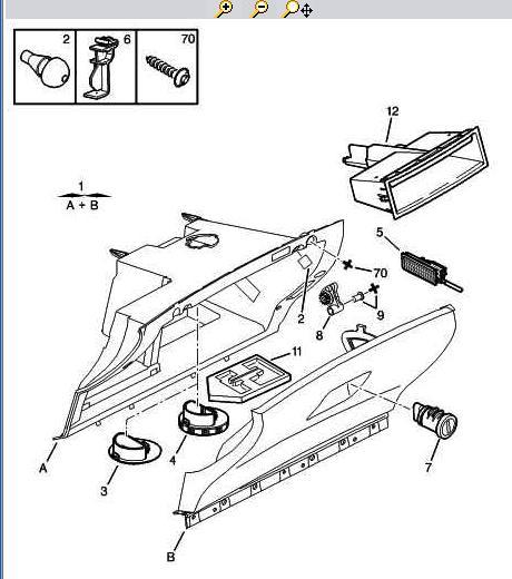 Automotive DIY & tips: Климатроник Пежо 307 духа само в