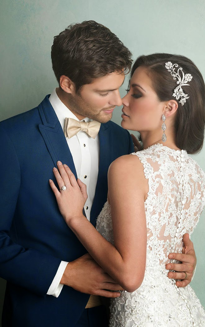 Wedding Dresses Abilene Tx 62 Spectacular Please contact Allure Bridals