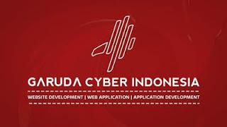 Lowongan Garuda Cyber Indonesia Pekanbaru Oktober 2020