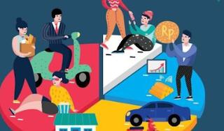 Jenis – Jenis Investasi Bagi Generasi Millenial Dengan Banyak Keuntungan
