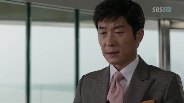 kim shin young life story of a senior gay korean