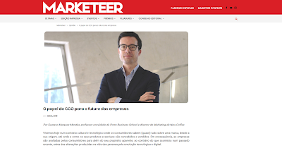 https://marketeer.sapo.pt/o-papel-do-cco-para-o-futuro-da-sua-empresa/