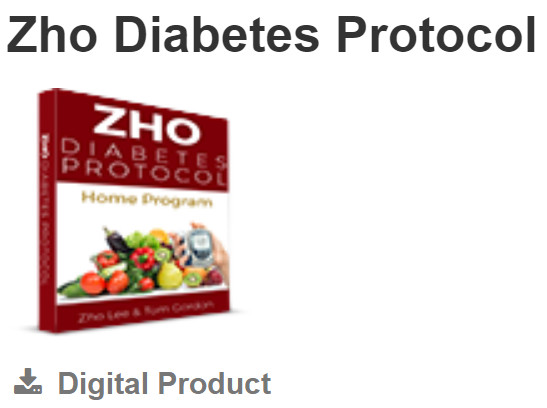 Zho Diabetes Protocol review, chinese diabetes remedy, Zho Diabetes Protocol Tom Gordon, Zho Diabetes Protocol PDF BOOK, Zho Diabetes Protocol program,