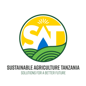 Job Opportunity at Sustainable Agriculture Tanzania (SAT), Content Writer with background in Journalism