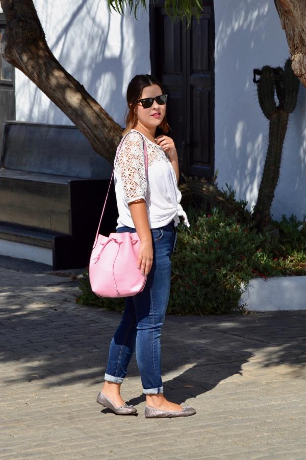 look_bolso_rosa_bailarinas_purpurina_lolalolailo_04
