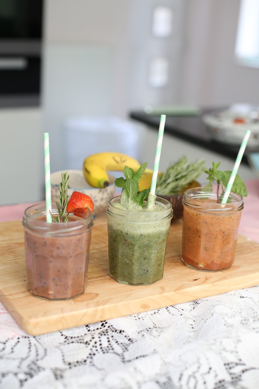 smoothie photos