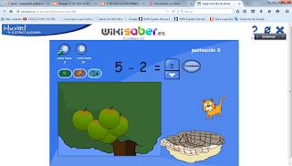 http://wikisaber.es/Contenidos/iBoard.aspx?obj=408