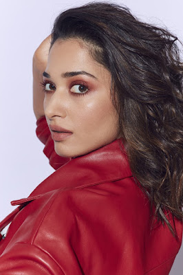 tamanna bhatia photo,tamanna bhatia wallpaper,tamanna bhatia wallpaper hd, tamanna bhatia wallpaper cave, tamanna bhatia wallpaper photos, actress wallpaper, actress pics,bhatia photo gallery,