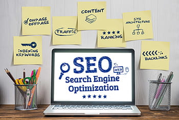 How to Build Backlinks in 2020