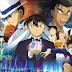 Detective Conan 350/350 (HD)(Castellano)[MEGA]