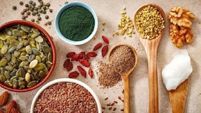 10 Ramuan Obat Herbal Tradisional dari Suku Bugis Untuk Berbagai Penyakit