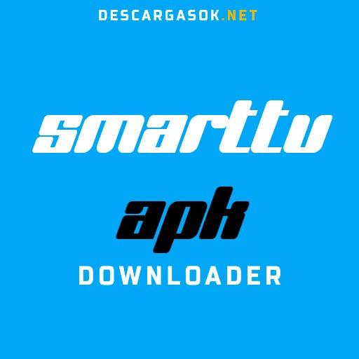 La imagen tiene un atributo ALT vacío; su nombre de archivo es Smart%2BTV%2BAPK%2Bdownloader.jpg