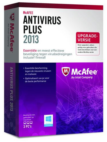 gratis virusskydd windows vista