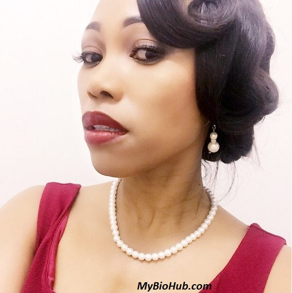 Sonia Nomthandazo Sedibe (formerly Mbele) was born on December 11, ... - Sonia-Sedibe-Biography