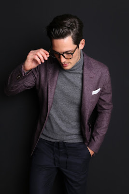 Scalpers, moda masculina, blog moda masculina, OI17, Fall 2017, menswear, Made in Spain, fashion, elegancia, trajes, camisas, otoño 2017, otoño invierno, sofisticado,