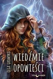 http://lubimyczytac.pl/ksiazka/308662/wiedzmie-opowiesci