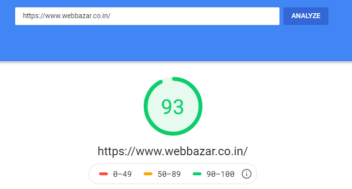 10 Easy Tips To Improve Your Website Loading Speed In 2021