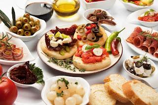As exigências das regras alimentícias judaicas