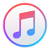 Apple lança iTunes 12.5.1 com Apple Music redesenhado e suporte ao iOS 10 e macOS Sierra