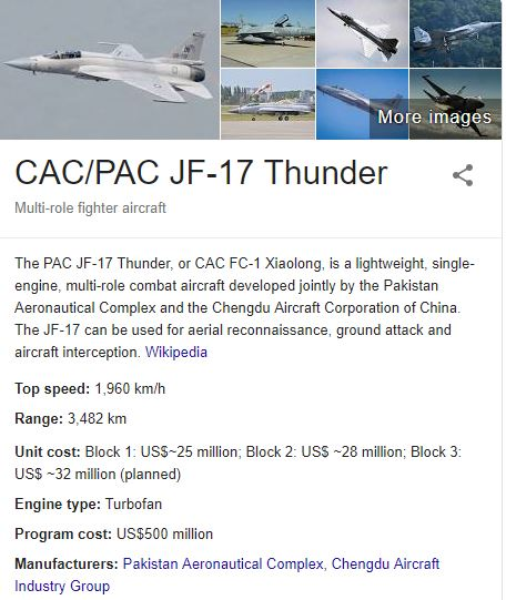RMAF's 50 LIGHT WEIGHT Jets For RM36 BILLION ?? Are you insane