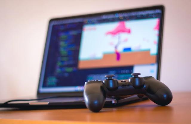 Fitur Terbaru PlayStation 5