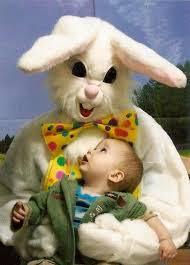 https://1.bp.blogspot.com/-pLLdjzuZ72w/WNR7OxZQ56I/AAAAAAAABOM/0SO6uU4y_jkCd_iQbnRFnEVPbW_1DIbKgCLcB/s320/bunny.jpeg