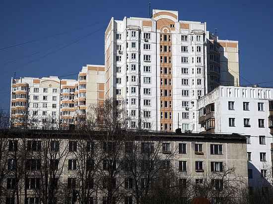 Кошмар в конверте: новый налог на квартиры удивит граждан