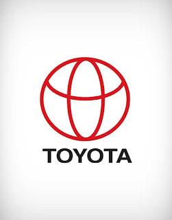 toyota vector logo, toyota logo vector, toyota logo, toyota, টয়োটা লোগো, auto logo vector, car logo vector, vehicle logo vector, toyota logo ai, toyota logo eps, toyota logo png, toyota logo svg