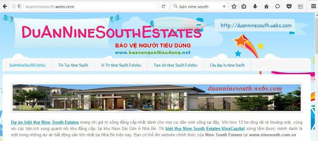 Hướng dẫn gắn domain vào webs tạo site vệ tinh để SEO Top1