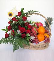 toko bunga jakarta, florist online jakarta