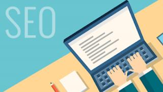 manfaat artikel SEO untuk web