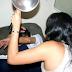 Homem denuncia companheira após sofrer agressão em  Pirassununga