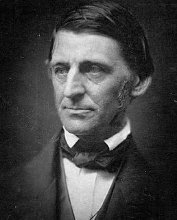Ralph Waldo Emerson Quotes. Inspirational Quotes On Success, Self Reliance & Life. Ralph Waldo Emerson Short Quotes. ralph waldo emerson poems,ralph waldo emerson beliefs,ralph waldo emerson works,ralph waldo emerson self reliance,ralph waldo emerson quotes,ralph waldo emerson nature,ralph waldo emerson facts,ralph waldo emerson biography,transcendentalist movement, ralph waldo emerson self reliance,brahma poem,ralph waldo emerson nature,images photos ,wallpapers,zoroboro.ralph waldo emerson essays,ralph waldo emerson interesting facts,ralph waldo emerson facts,ralph waldo emerson articles,ralph waldo emerson archive,ralph waldo emerson self reliance pdf,images photos ,wallpapers,zoroboro.images photos ,wallpapers,zoroboro. ralph waldo emerson philosophy self reliance,ralph waldo emerson word search,ralph waldo emerson walden,ralph waldo emerson book, ralph waldo emerson essay,ralph waldo emerson goodreads,ralph waldo emerson pdf,ralph emerson self reliance,nature by ralph waldo emerson,ralph emerson quotes,define transcendentalism,brahma (poem),ralph waldo emerson inspirational quotes,ralph waldo emerson quotes success,ralph waldo emerson quotes about fear,quotes that will change the way you thinkhenry david thoreau,self reliance poem by ralph waldo emerson,ralph waldo emerson quotes,ralph waldo emerson books,ralph waldo emerson poems,transcendentalist movement,ralph waldo emerson self reliance,brahma poem,images photos ,wallpapers,zoroboro. ralph waldo emerson nature,ralph waldo emerson essays,ralph waldo emerson interesting facts,ralph waldo emerson facts,ralph waldo emerson articles,ralph waldo emerson archive,ralph waldo emerson self reliance pdf,ralph waldo emerson philosophy self reliance,ralph waldo emerson word search,ralph waldo emerson walden,ralph waldo emerson book,ralph waldo emerson essay,ralph waldo emerson goodreads,ralph waldo emerson pdf,ralph emerson self reliance,nature by ralph waldo emerson,ralph emerson quotes,define transcendentalism,brahma (poem),ralph waldo emerson inspirational quotes,ralph waldo emerson quotes success,ralph waldo emerson quotes about fear,quotes that will change the way you think,henry david thoreau,self reliance poem by ralph waldo emerson,ralph waldo emerson quotes success,ralph waldo emerson quotes self reliance,ralph waldo emerson quotes the purpose of life,ralph waldo emerson quotes nature,ralph waldo emerson quotes friendship,ralph waldo emerson quotes god will not,ralph waldo emerson quotes to laugh often and much,ralph waldo emerson quotes journey,ralph waldo emerson quotes god will not,ralph waldo emerson the purpose of life,ralph waldo emerson winter quotes,ralph waldo emerson travel quotes,ralph waldo emerson do not go where,ralph waldo emerson famous poems,whitman quotes,ralph waldo emerson books,ralph waldo emerson quotes nature,ralph waldo emerson finish each day,thoreau quotes,ralph waldo emerson poems,transcendentalism quotes thoreau,ralph waldo emerson quotes friendship,ralph emerson quotes success,ralph waldo emerson on death,ralph waldo emerson self reliance,self reliance quotes and meanings,self reliance quotes lds,depend on yourself quotes,self reliance pdf,ralph waldo emerson quotes in spanish,civil disobedience quotes,ralph waldo emerson quotes about fear,ralph waldo emerson essays,ralph waldo emerson self reliance pdf,to be great is to be misunderstood,quotes that will change the way you think,emerson quotes self reliance,ralph waldo emerson quotes god will not,ralph waldo emerson the purpose of life,ralph waldo emerson winter quotes,ralph waldo emerson travel quotes,ralph waldo emerson do not go where,ralph waldo emerson famous poems,whitman quotes,ralph waldo emerson books, ralph waldo emerson quotes nature,ralph waldo emerson finish each day,thoreau quotes,ralph waldo emerson poems,transcendentalism quotes thoreau,ralph waldo emerson quotes friendship,ralph emerson quotes success,ralph waldo emerson on death,ralph waldo emerson self reliance,self reliance quotes and meanings,self reliance quotes lds,depend on yourself quotes,self reliance pdf,ralph waldo emerson quotes in spanish,civil disobedience quotes,ralph waldo emerson quotes about fear,ralph waldo emerson essays,ralph waldo emerson self reliance pdf to be great is to be misunderstood quotes that will change the way you think,philosophy professor philosophy poem philosophy photosphilosophy question philosophy question paper philosophy quotes on life philosophy quotes in hind; philosophy reading comprehensionphilosophy realism philosophy research proposal samplephilosophy rationalism philosophy rabindranath tagore philosophy videophilosophy youre amazing gift set philosophy youre a good man Ralph Waldo Emerson lyrics philosophy youtube lectures philosophy yellow sweater philosophy you live by philosophy; fitness body; Ralph Waldo Emerson the Ralph Waldo Emerson and fitness; fitness workouts; fitness magazine; fitness for men; fitness website; fitness wiki; mens health; fitness body; fitness definition; fitness workouts; fitnessworkouts; physical fitness definition; fitness significado; fitness articles; fitness website; importance of physical fitness; Ralph Waldo Emerson the Ralph Waldo Emerson and fitness articles; mens fitness magazine; womens fitness magazine; mens fitness workouts; physical fitness exercises; types of physical fitness; Ralph Waldo Emerson the Ralph Waldo Emerson related physical fitness; Ralph Waldo Emerson the Ralph Waldo Emerson and fitness tips; fitness wiki; fitness biology definition; Ralph Waldo Emerson the Ralph Waldo Emerson motivational words; Ralph Waldo Emerson the Ralph Waldo Emerson motivational thoughts; Ralph Waldo Emerson the Ralph Waldo Emerson motivational quotes for work; Ralph Waldo Emerson the Ralph Waldo Emerson inspirational words; Ralph Waldo Emerson the Ralph Waldo Emerson Gym Workout inspirational quotes on life; Ralph Waldo Emerson the Ralph Waldo Emerson Gym Workout daily inspirational quotes; Ralph Waldo Emerson the Ralph Waldo Emerson motivational messages; Ralph Waldo Emerson the Ralph Waldo Emerson Ralph Waldo Emerson the Ralph Waldo Emerson quotes; Ralph Waldo Emerson the Ralph Waldo Emerson good quotes; Ralph Waldo Emerson the Ralph Waldo Emerson best motivational quotes; Ralph Waldo Emerson the Ralph Waldo Emerson positive life quotes; Ralph Waldo Emerson the Ralph Waldo Emerson daily quotes; Ralph Waldo Emerson the Ralph Waldo Emerson best inspirational quotes; Ralph Waldo Emerson the Ralph Waldo Emerson inspirational quotes daily; Ralph Waldo Emerson the Ralph Waldo Emerson motivational speech; Ralph Waldo Emerson the Ralph Waldo Emerson motivational sayings; Ralph Waldo Emerson the Ralph Waldo Emerson motivational quotes about life; Ralph Waldo Emerson the Ralph Waldo Emerson motivational quotes of the day; Ralph Waldo Emerson the Ralph Waldo Emerson daily motivational quotes; Ralph Waldo Emerson the Ralph Waldo Emerson inspired quotes; Ralph Waldo Emerson the Ralph Waldo Emerson inspirational; Ralph Waldo Emerson the Ralph Waldo Emerson positive quotes for the day; Ralph Waldo Emerson the Ralph Waldo Emerson inspirational quotations; Ralph Waldo Emerson the Ralph Waldo Emerson famous inspirational quotes; Ralph Waldo Emerson the Ralph Waldo Emerson images; photo; zoroboro inspirational sayings about life; Ralph Waldo Emerson the Ralph Waldo Emerson inspirational thoughts; Ralph Waldo Emerson the Ralph Waldo Emerson motivational phrases; Ralph Waldo Emerson the Ralph Waldo Emerson best quotes about life; Ralph Waldo Emerson the Ralph Waldo Emerson inspirational quotes for work; Ralph Waldo Emerson the Ralph Waldo Emerson short motivational quotes; daily positive quotes; Ralph Waldo Emerson the Ralph Waldo Emerson motivational quotes forRalph Waldo Emerson the Ralph Waldo Emerson; Ralph Waldo Emerson the Ralph Waldo Emerson Gym Workout famous motivational quotes; Ralph Waldo Emerson the Ralph Waldo Emerson good motivational quotes; greatRalph Waldo Emerson the Ralph Waldo Emerson inspirational quotes.motivational quotes in hindi for students; hindi quotes about life and love; hindi quotes in english; motivational quotes in hindi with pictures; truth of life quotes in hindi; personality quotes in hindi; motivational quotes in hindi Ralph Waldo Emerson motivational quotes in hindi; Hindi inspirational quotes in Hindi; Ralph Waldo Emerson Hindi motivational quotes in Hindi; Hindi positive quotes in Hindi; Hindi inspirational sayings in Hindi; Ralph Waldo Emerson Hindi encouraging quotes in Hindi; Hindi best quotes; inspirational messages Hindi; Hindi famous quote; Hindi uplifting quotes; Ralph Waldo Emerson Hindi Ralph Waldo Emerson motivational words; motivational thoughts in Hindi; motivational quotes for work; inspirational words in Hindi; inspirational quotes on life in Hindi; daily inspirational quotes Hindi;Ralph Waldo Emerson  motivational messages; success quotes Hindi; good quotes; best motivational quotes Hindi; positive life quotes Hindi; daily quotesbest inspirational quotes Hindi; Ralph Waldo Emerson inspirational quotes daily Hindi;Ralph Waldo Emerson  motivational speech Hindi; motivational sayings Hindi;Ralph Waldo Emerson  motivational quotes about life Hindi; motivational quotes of the day Hindi; daily motivational quotes in Hindi; inspired quotes in Hindi; inspirational in Hindi; positive quotes for the day in Hindi; inspirational quotations; in Hindi; famous inspirational quotes; in Hindi;Ralph Waldo Emerson  inspirational sayings about life in Hindi; inspirational thoughts in Hindi; motivational phrases; in Hindi; Ralph Waldo Emerson best quotes about life; inspirational quotes for work; in Hindi; short motivational quotes; in Hindi; Ralph Waldo Emerson daily positive quotes; Ralph Waldo Emerson motivational quotes for success famous motivational quotes in Hindi;Ralph Waldo Emerson  good motivational quotes in Hindi; great inspirational quotes in Hindi; positive inspirational quotes; Ralph Waldo Emerson most inspirational quotes in Hindi; motivational and inspirational quotes; good inspirational quotes in Hindi; life motivation; motivate in Hindi; great motivational quotes; in Hindi motivational lines in Hindi; positive Ralph Waldo Emerson motivational quotes in Hindi;Ralph Waldo Emerson  short encouraging quotes; motivation statement; inspirational motivational quotes; motivational slogans in Hindi; Ralph Waldo Emerson motivational quotations in Hindi; self motivation quotes in Hindi; quotable quotes about life in Hindi;Ralph Waldo Emerson  short positive quotes in Hindi; some inspirational quotessome motivational quotes; inspirational proverbs; top Ralph Waldo Emerson inspirational quotes in Hindi; inspirational slogans in Hindi; thought of the day motivational in Hindi; top motivational quotes; Ralph Waldo Emerson some inspiring quotations; motivational proverbs in Hindi; theories of motivation; motivation sentence;Ralph Waldo Emerson  most motivational quotes; Ralph Waldo Emerson daily motivational quotes for work in Hindi; business motivational quotes in Hindi; motivational topics in Hindi; new motivational quotes in HindiRalph Waldo Emerson booksRalph Waldo Emerson quotes i think therefore i am,jeanne brochard,discourse on the method,descartes i think therefore i am,Ralph Waldo Emerson contributions,meditations on first philosophy,principles of philosophy,descartes, indre-et-loire,Ralph Waldo Emerson quotes i think therefore i am,Ralph Waldo Emerson published materials,Ralph Waldo Emerson theory,Ralph Waldo Emerson quotes in french,baruch spinoza quotes,Ralph Waldo Emerson facts,Ralph Waldo Emerson influenced by,Ralph Waldo Emerson biography,Ralph Waldo Emerson contributions,Ralph Waldo Emerson discoveries,Ralph Waldo Emerson psychology,Ralph Waldo Emerson theory,discourse on the method,plato quotes,socrates quotes,