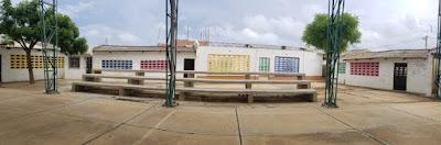 https://www.notasrosas.com/Escuela Superior de Administración Pública (Esap) tendrá sede en Uribia
