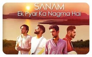 Ek Pyar Ka Nagma Hai