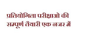 English Grammar Notes in Hindi PDF