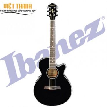 Đàn Guitar IBANEZ AEG8E
