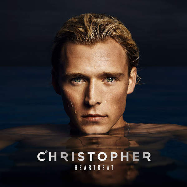 Christopher - Heartbeat - Single [iTunes Plus AAC M4A