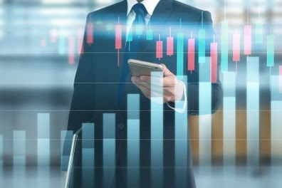 Program Ini Pasarkan Keringanan Aplikasi Trading Online Forex