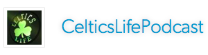 celticslife podcast image