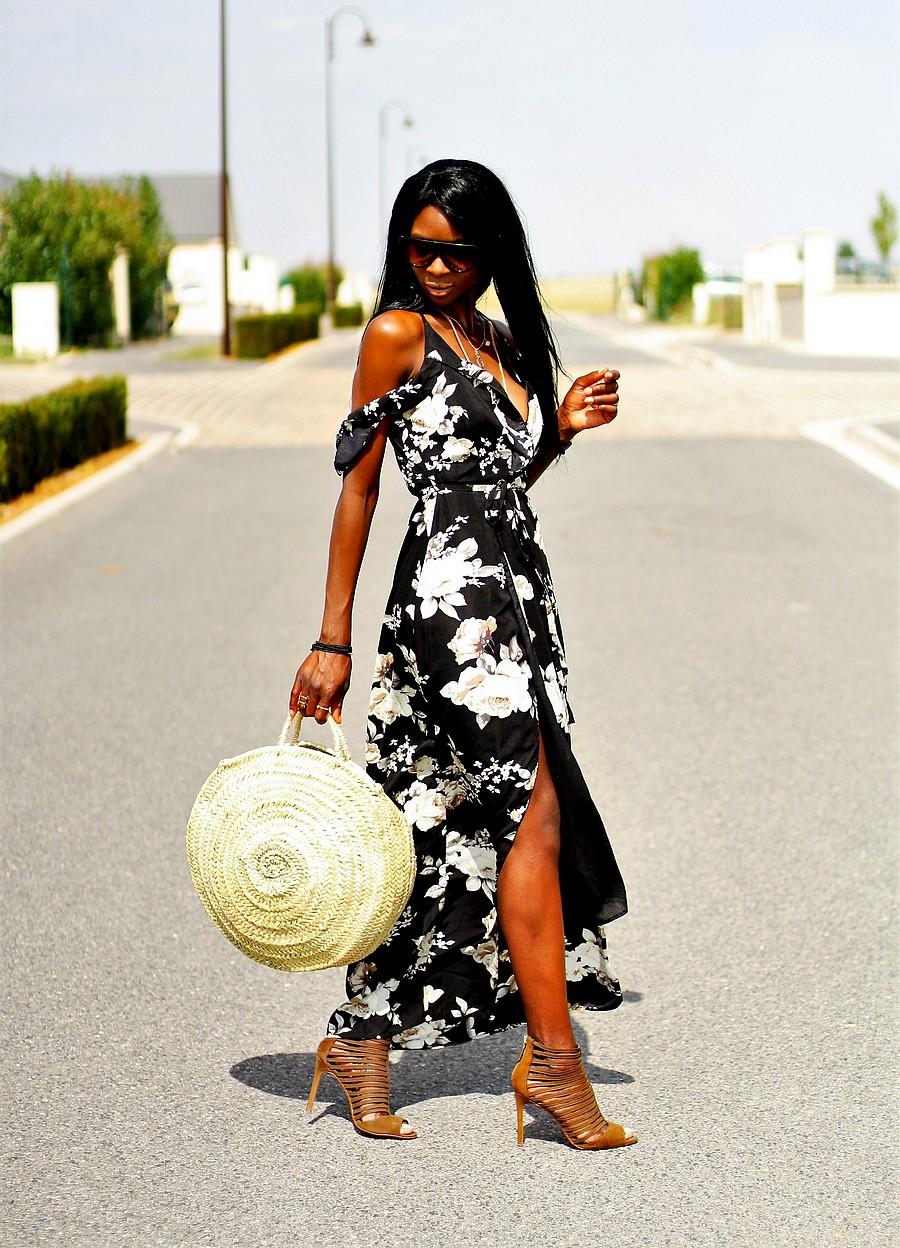 inspiration-look-panier-rond-paille-blog-mode