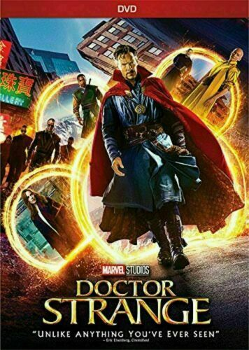 Doctor Strange , 2016 , Movie , HD, MARVEL STUDIO ,Action, Adventure, Fantasy, Science Fiction