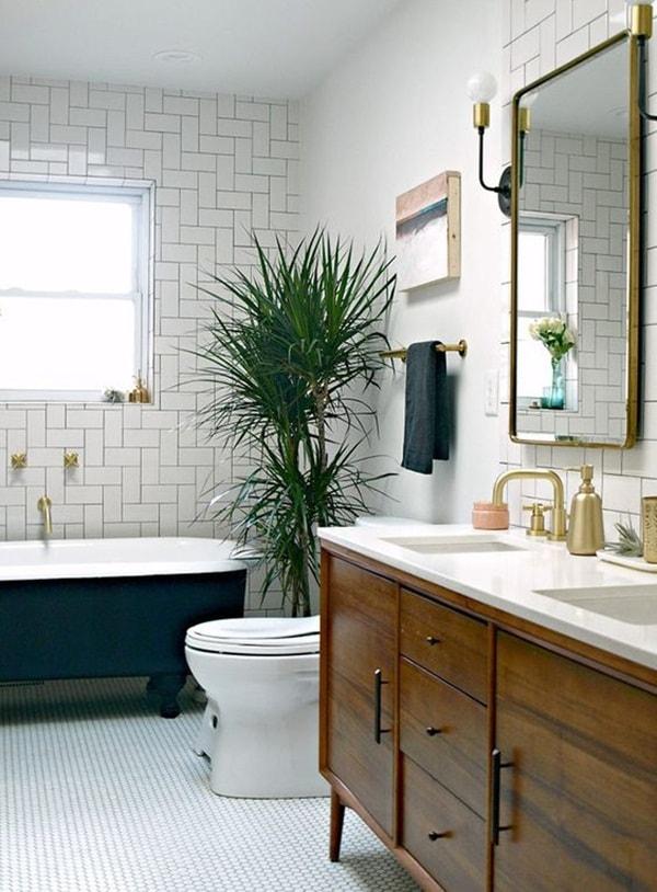 Bathroom Remodeling Ideas - Bathroom Renovation Designs 3