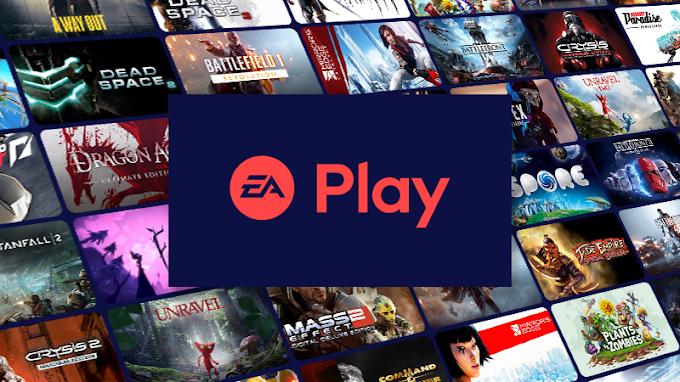 EA Play Nedir? EA Play Avantajları Nedir? Nasıl Alınır?